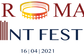 Roma Sprint Festival 16 aprile 2021